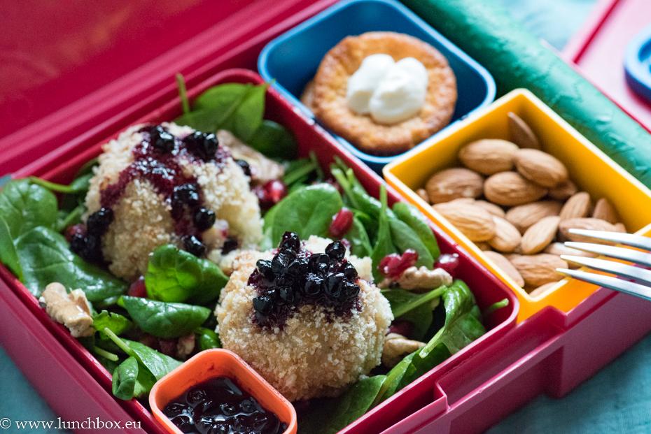lunchbox-menu-orizovi-topchici