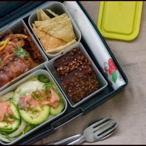 Lunchbox-chia-menu-meatloaf