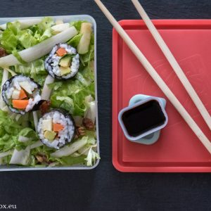 sushi-salad-in-lunchbox
