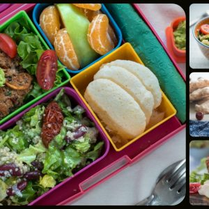 Lunchbox-menu-Mexican burger