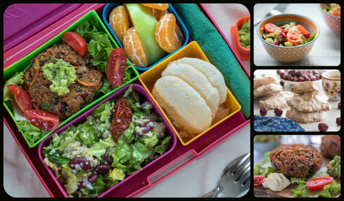 Lunchbox-menu-Mexican burger