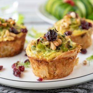 crispy-mini-pies