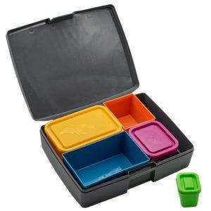 Lunchbox Фреш