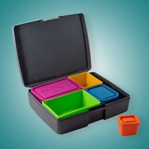 Lunchbox Fresh