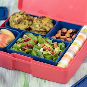 lunchbox menu_тиквички