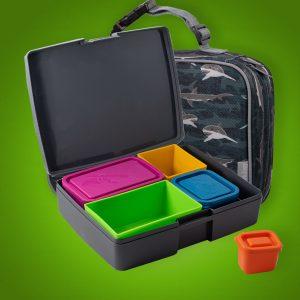 pack-fresh-1