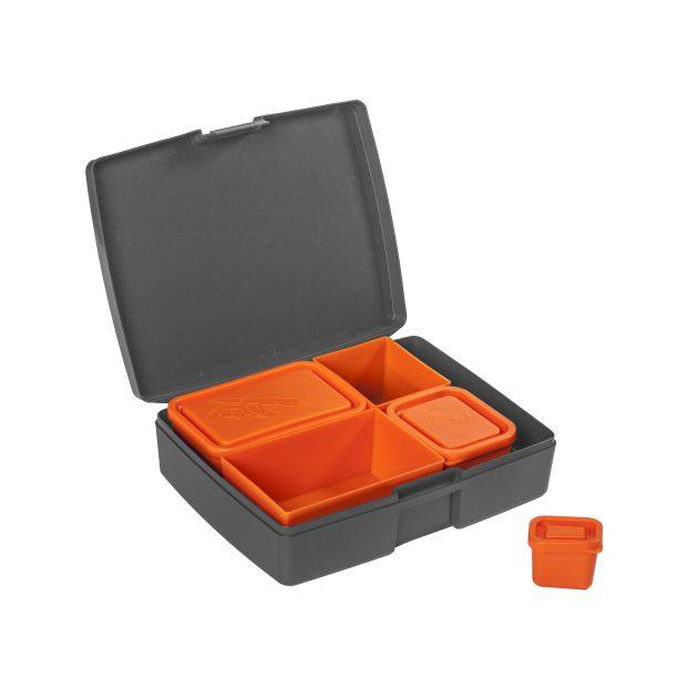Lunchbox Sport