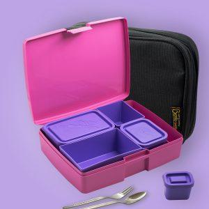 Pack Lavender