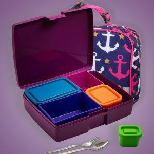Pack Adventure
