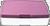 lavender-graphic