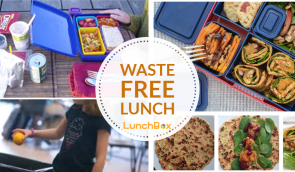 Waste_lunch_with_Lunchbox