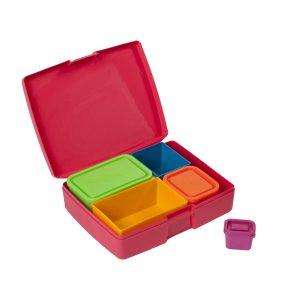Кутии за храна Lunchbox