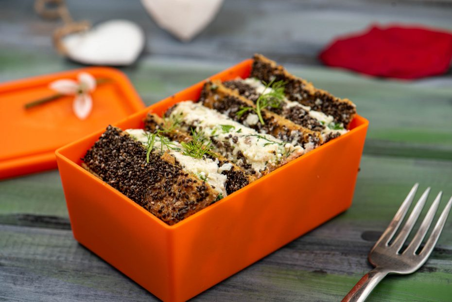 Lunchbox-left-overs-great-overs