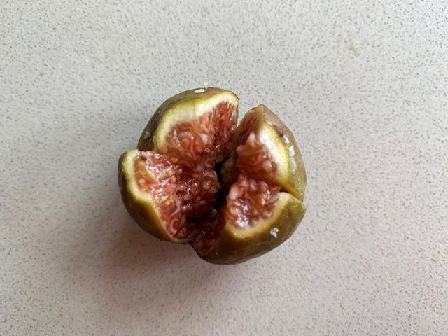 Figs-cut